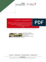 [000187].pdf