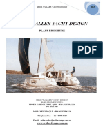 Wallerdesign Catalogue