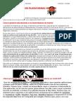 Pirateria en Plataformas Moviles