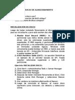 Adm Serv Semana I_1.docx