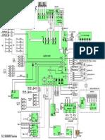 Wiring Diagrams surecolor 50600