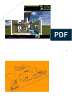 Casas Bibliotecas y Ludotecas Bioclimaticas