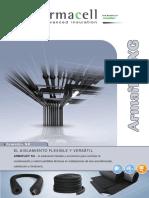 ARMAFLEX-XG.pdf