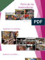Feria de las matemáticas.pptx
