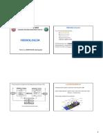 5 - Procesi u slivu.pdf