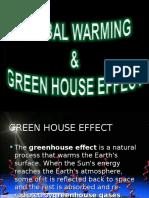 Global Warming3953