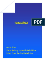 TermodinamicaFM