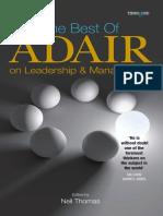 Leadership & Management-JohnAdair.pdf