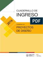 diseño2016