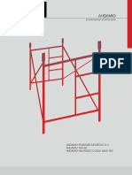 catalogo-andamio-cruceta.pdf