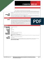 629.pdf