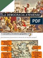 lademocraciaateniense-7