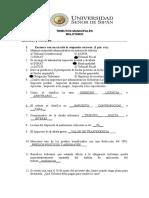 Balotario Tributos Municipales (1)