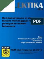 Dialektika 2010 Vol.1