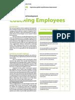 05_coaching.pdf
