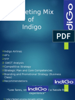 PPT Marketing Project Indigo.pptx
