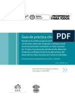 GUIA COMPLETA C Y D.pdf