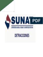 Sistemas de Detracciones Del Impuesto General a Las Venta2.Docxmaria