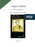 gergely_andras_arulo_vagy_aldozat_hu_nncl7950-d40v1.pdf