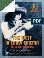 Western.pdf