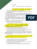 UNIDAD IV GUÍAS DE TRABAJO.doc