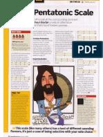 TG FUSION - INDIAN PENTATONIC.pdf