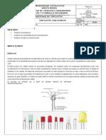 Electronicos_informe_2