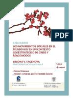 InvitacionSeminario.pdf