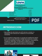 EXPOSICION DE SAUL.pptx