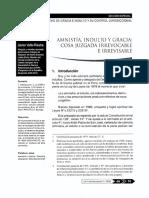 Amnistia, Indulto y Gracia.pdf
