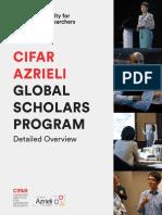 GlobalScholars_ProgramDescription
