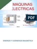 maquinas_electricas_2