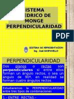 Clase 4-Perpendicular 2010