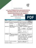 Seminario Movimientos Sociales Huehuetenango Final (1)