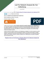 solution-manual-for-network-analysis-by-van-valkenburg.pdf