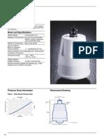 Pall-0293-Series-Breathers.pdf