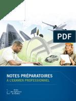notespreparatoires-unlocked-110313140621-phpapp01.pdf