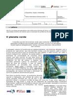 Avaliação Diagnóstica Módulo 1_gdsm