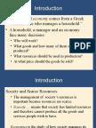 Lecture 1 Ten Principles