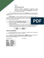 taxonomia.doc