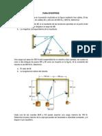 EJERCICIOS PARTÍCULAS 2D.pdf
