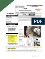Epii-ta-5-Investigacion de Operaciones i 2016-2 Modulo i 1703-17305