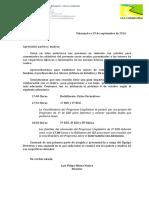 Carta_acogida_a_padres_inicio_curso.pdf