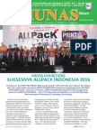 Munas News GPFI