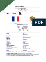Segundo Imperio francés.docx