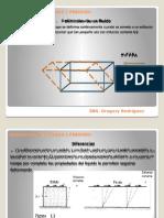 clasesmecanicadefluidosperiodoi-110807090727-phpapp02