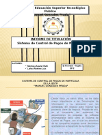 sistema de Control de pagos de matricula.pptx