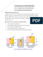Advanced Forming Processes.pdf