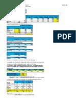 Unilever in Brazil Data.xls
