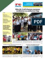 Semanario Sucre Potencia N°7